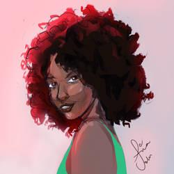 Portrait Pract3