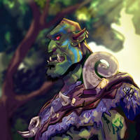 Orcfinal2 by Johnadv