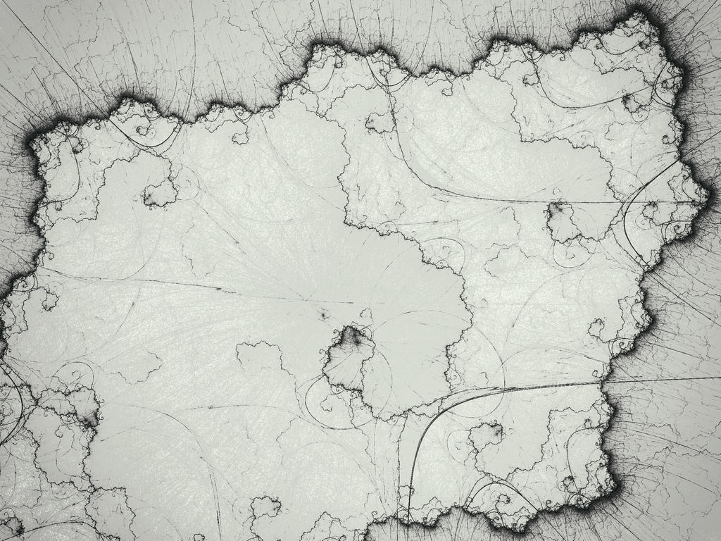 Marbeldin - La tierra de picos no nevados