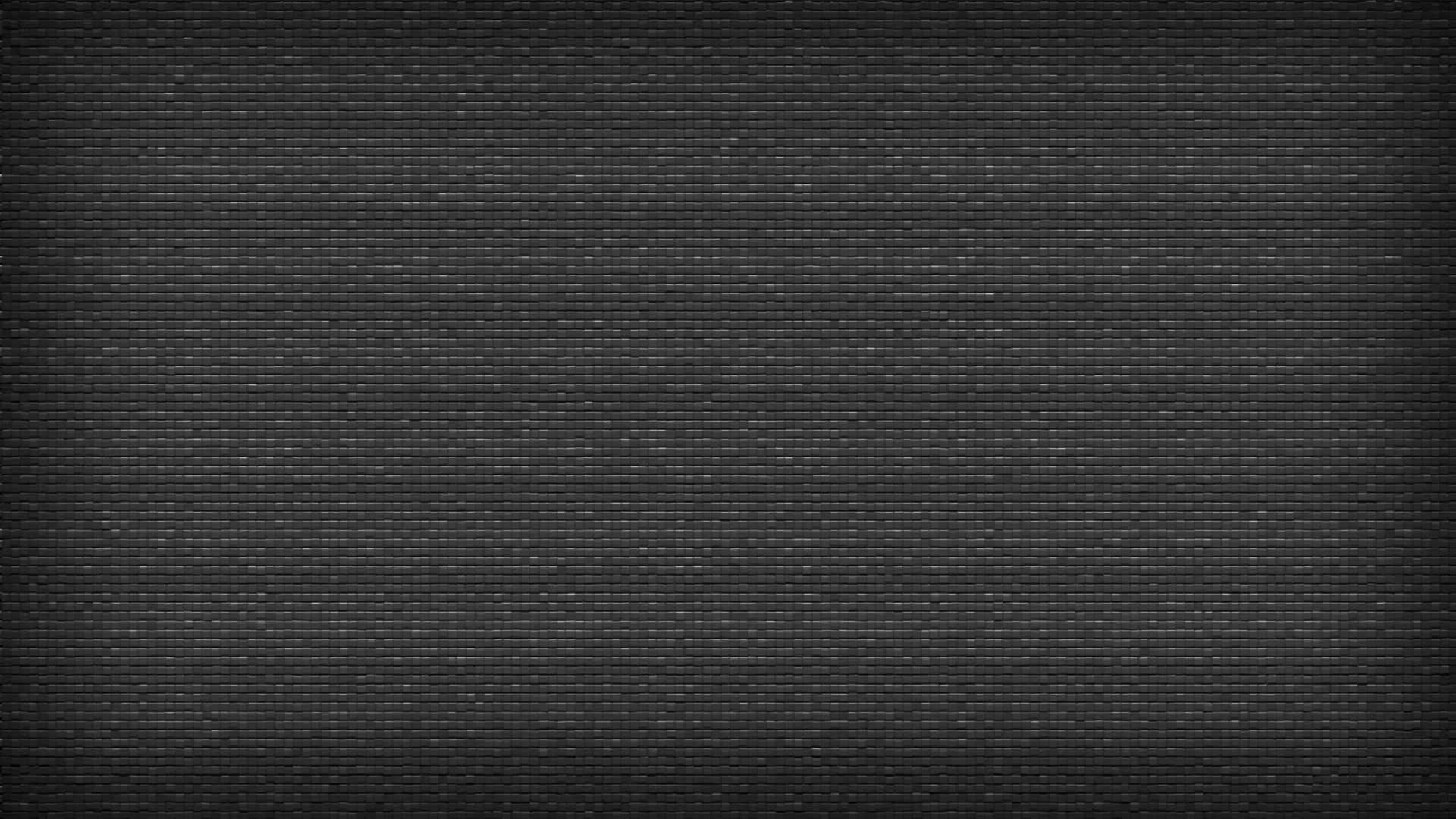 Simple Textured Wallpaper By Rossyallen2 On DeviantArt