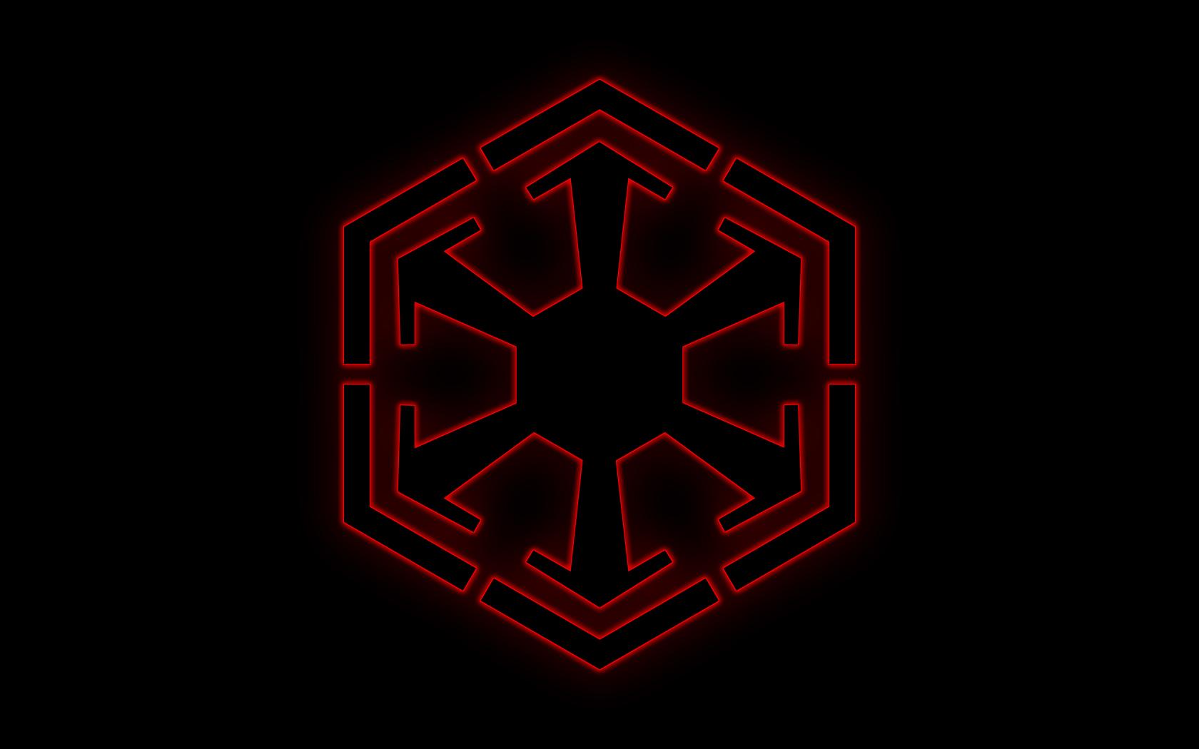 Empire Logo Swtor Star Wars Sith ...