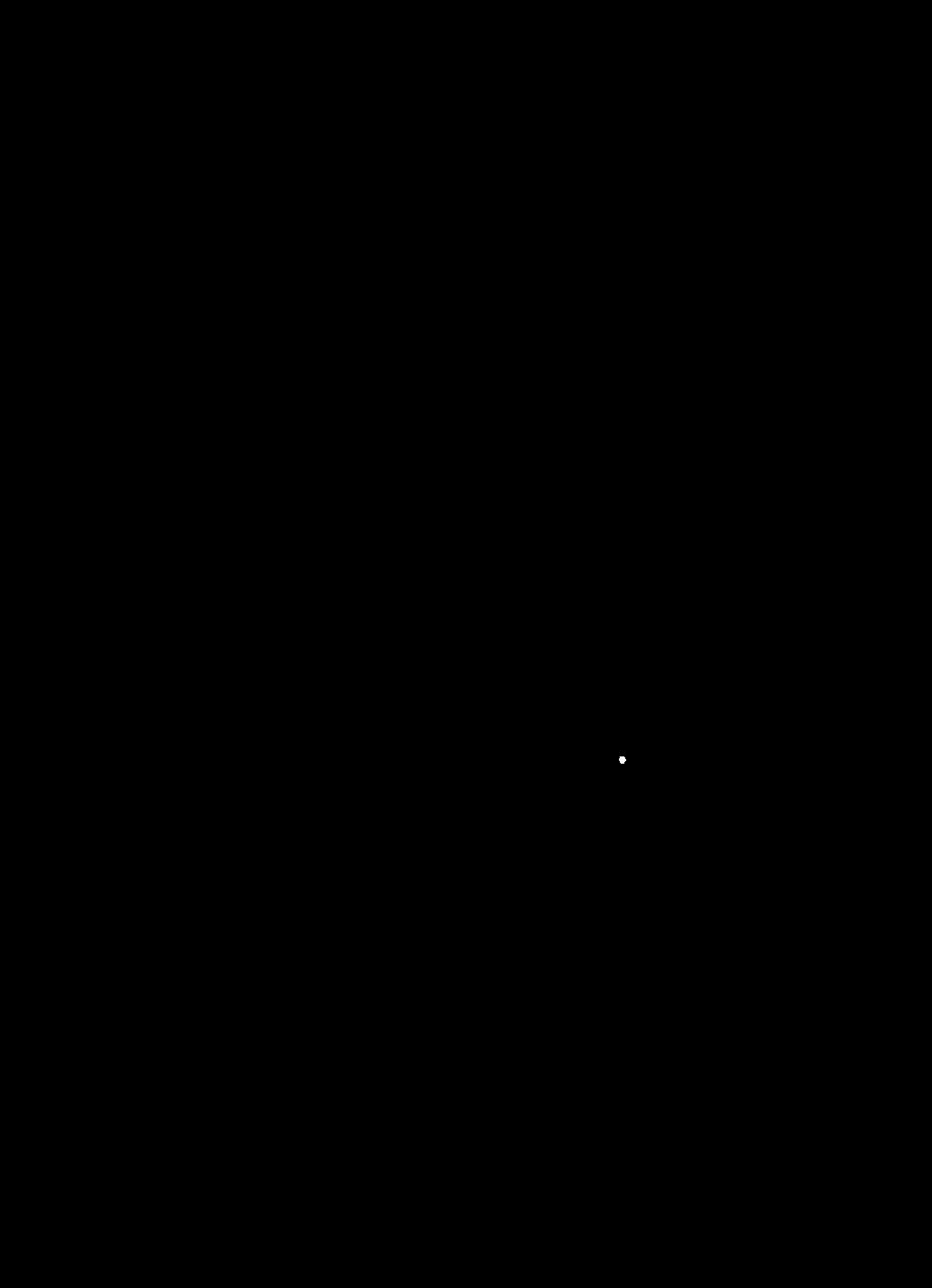 nisekoi ch069 chitoge chibi lineartosama00 on deviantart