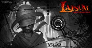 Mazo (Lapsum)