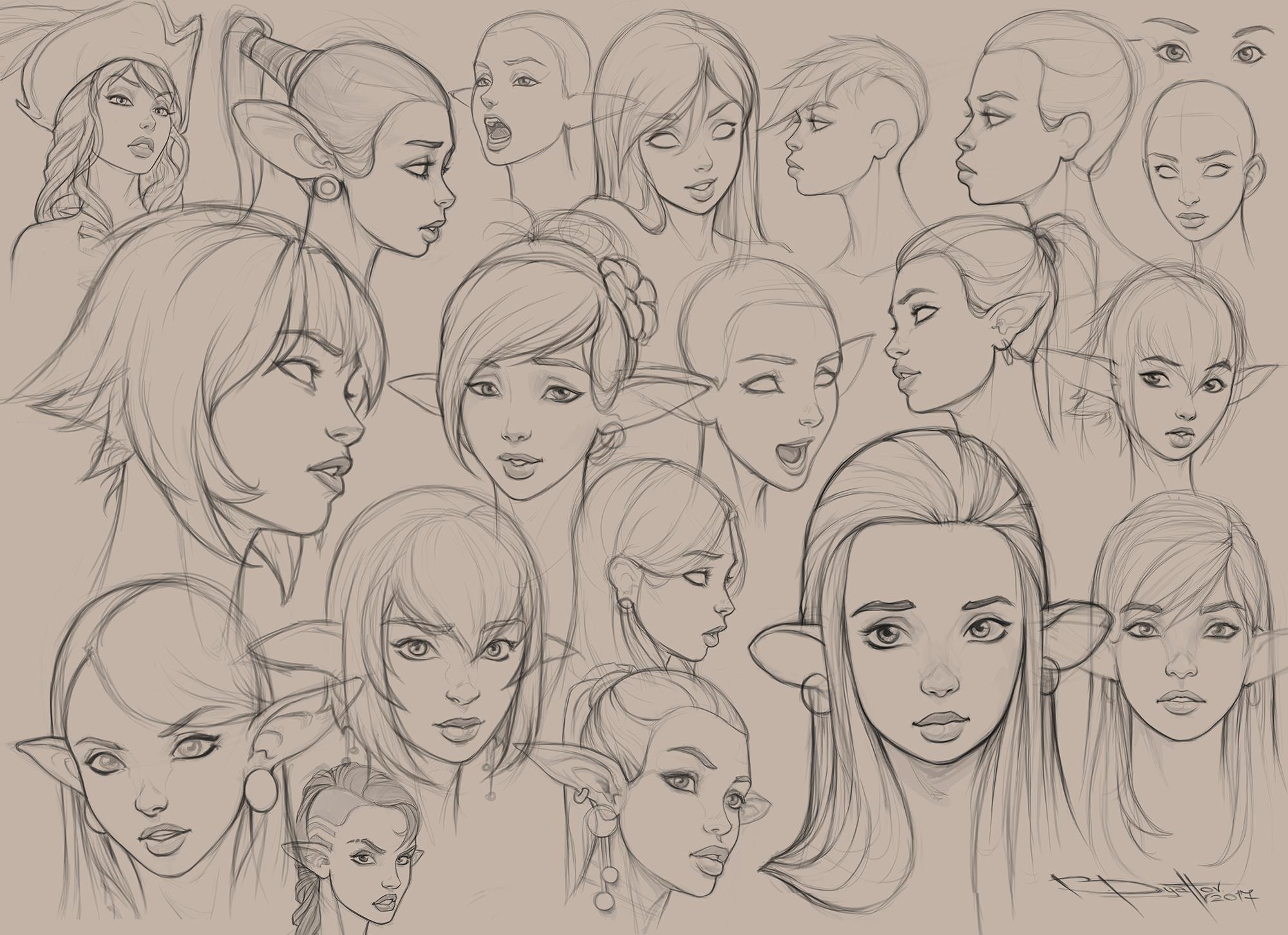 Gface by Boris-Dyatlov