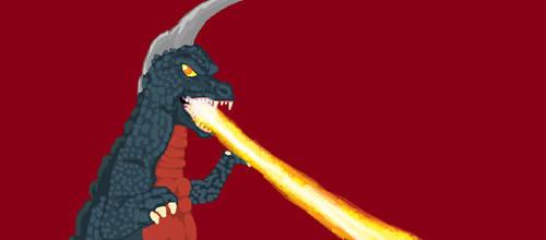 Arstron by Dinomorph5000
