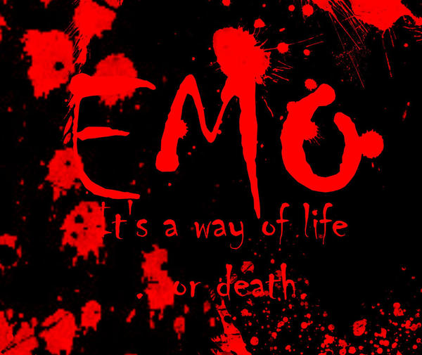 Emo Quotes About Suicide: Emo Quotes About Death. QuotesGram