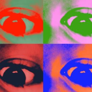ArtandMore567's Profile Picture