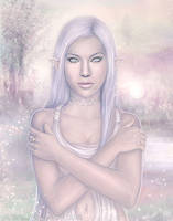 Sylize by ALunne