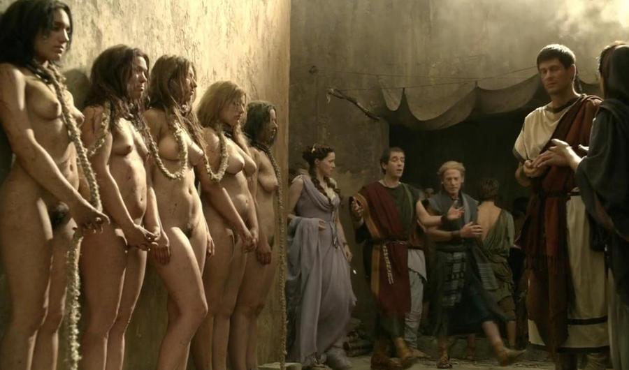 смотреть фото античный рим эро