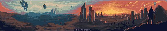 Burning_Sunrise