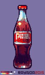 PixelCola