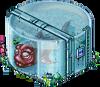 WaterTank for Pixel Tower
