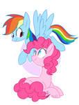 Rainbowpie