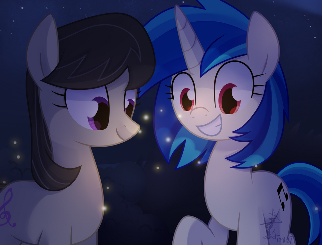 fireflies_by_yaaaco17-dblh2xb.png