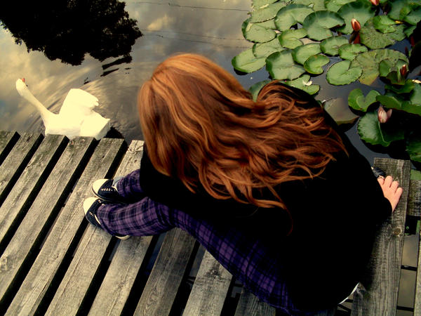 Redhead thread (18+) Ginger_by_incenseofmylife-d2ga3ff