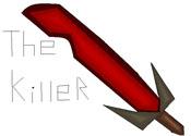 Blade of the dragons by godzillaXV
