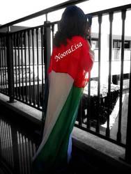 wda3at allah Ya Zayed