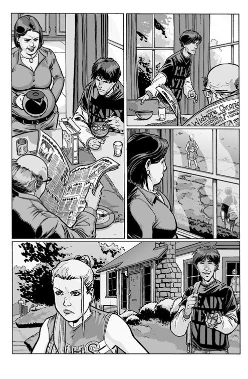 Careful gray version pg3