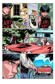 Careful Colored version pg4