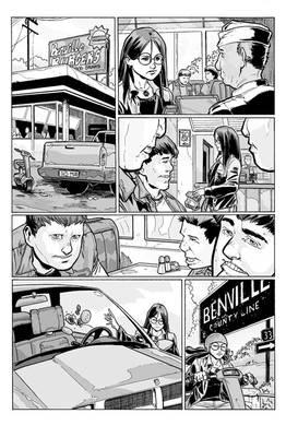Careful gray version pg5