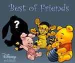 Who's the next Disney Baby?