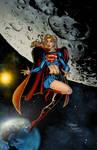 Super Girl Revision