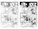 VSS2 Digital Ink pg15
