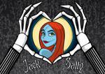Jack Loves Sally