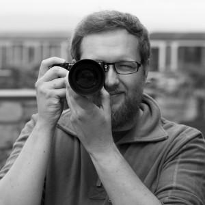 Josh-Media's Profile Picture