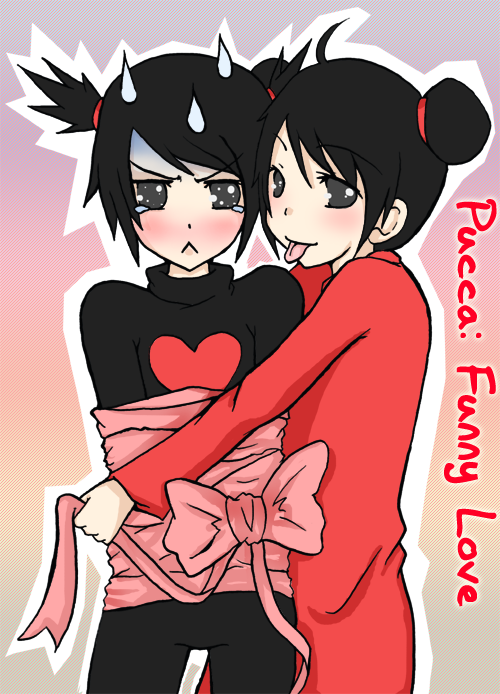 http://fc24.deviantart.com/fs33/f/2008/293/9/1/Pucca__Funny_Love_by_Sennel.png