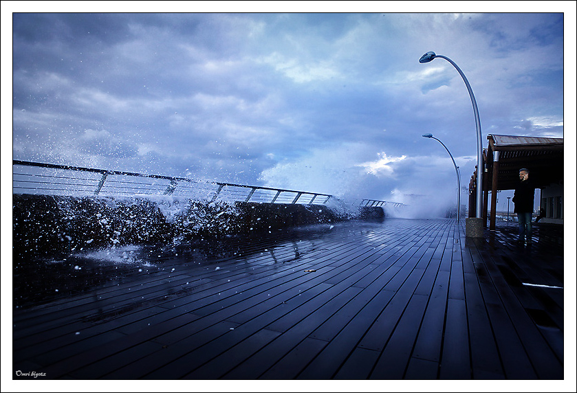 winter by jecky666