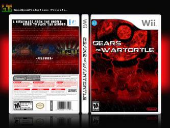 Gears of Wartortle by AcePokemonTrainer