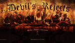 The Devil's Rejects: Alt