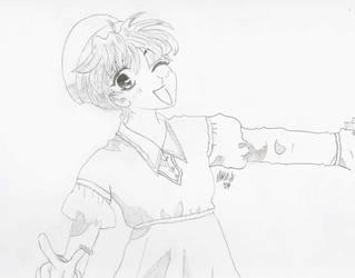 Momiji by XxD-KitxX