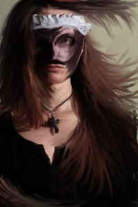 rammicee's Profile Picture