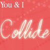 Collide by FEARxREGRET