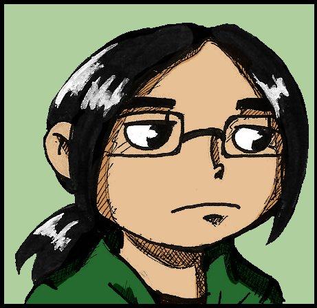BunnyfishMel-Mel's Profile Picture