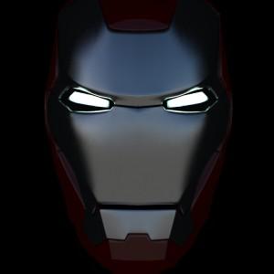 ShapeDestro's Profile Picture