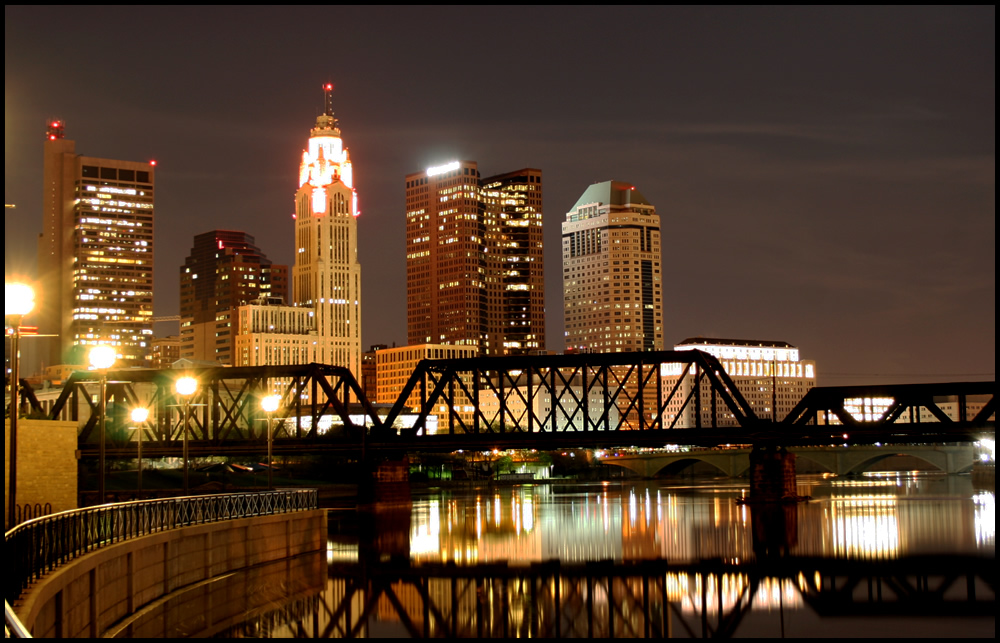 columbus ohio wallpaper - photo #8