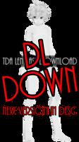 Tda Len Base - DL DOWN