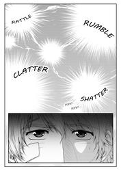 TNSAM - Page 22 by lucrecia