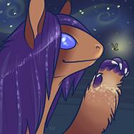 dreamscape by hathound