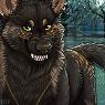 Nikitas by hathound