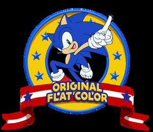 Commissions-CHOICE-Original-Flat-Color by ShockRabbit