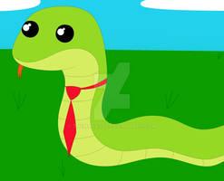 Snake Day 2020