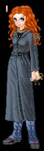 Mysticara's Profile Picture