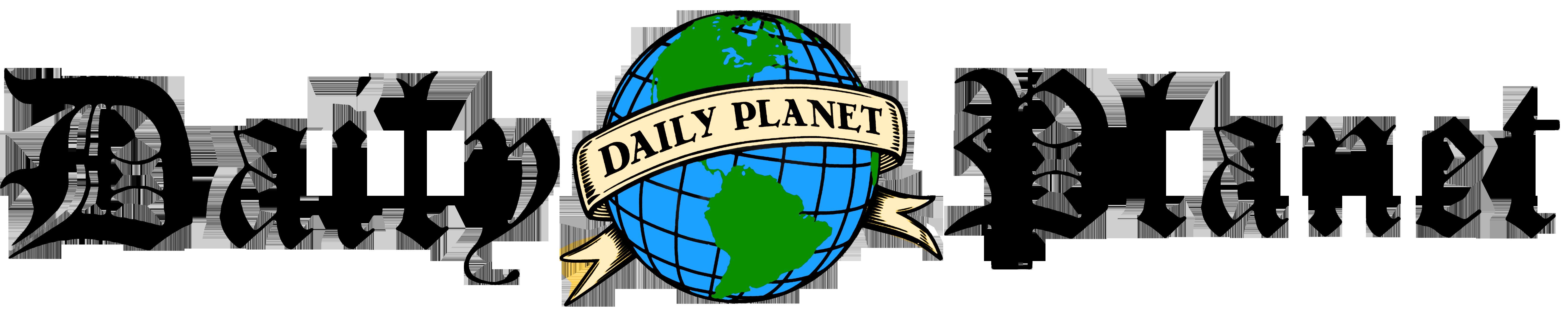 daily planet logo www pixshark com images galleries superman logo template customizable superman logo template customize