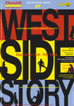 West Side Story Poster 2