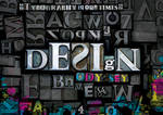 Design Odyssey, Advertising
