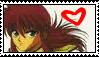 kurama stamp 8 by Kuramas-girlfriend
